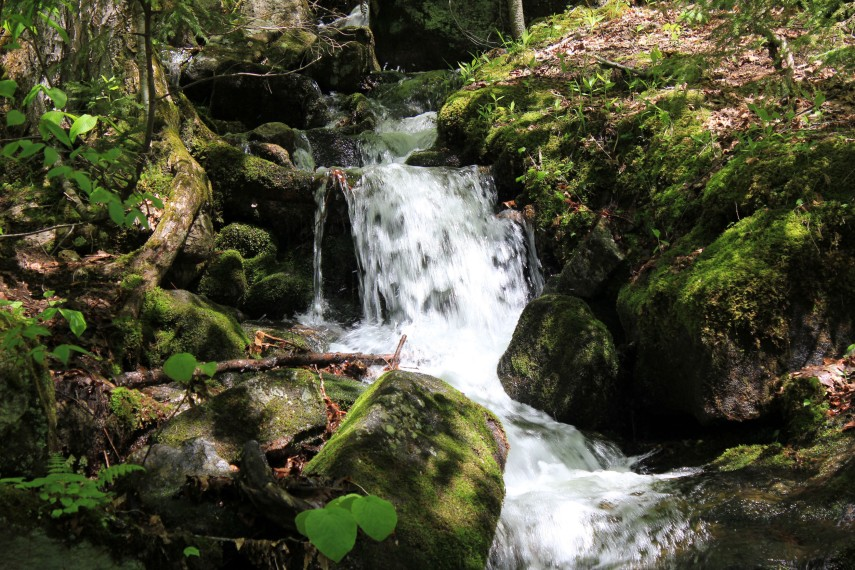 Gfp-new-york-adirondack-mountains-waterfall